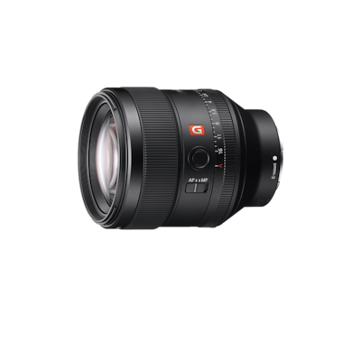 Image de FE 85 mm F1.4 GM