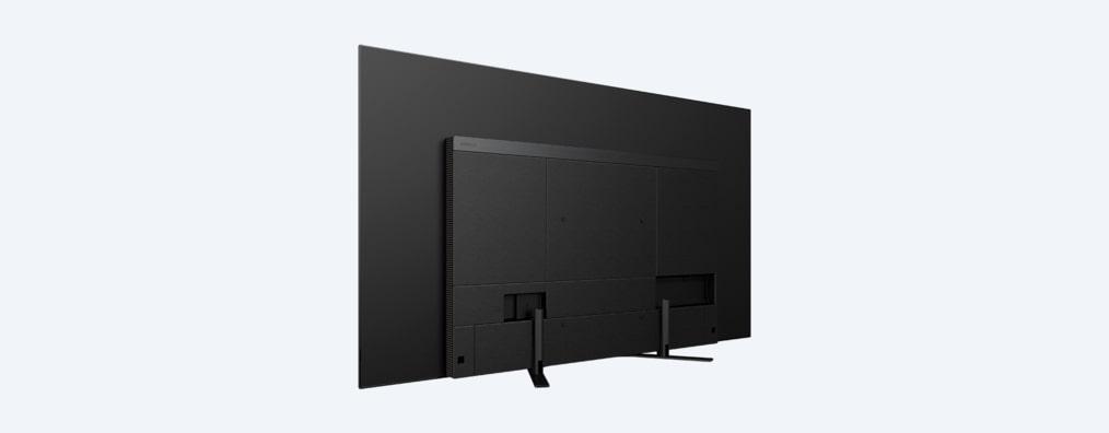ag8 series 4k ultra hd oled smart tv sony ch. Black Bedroom Furniture Sets. Home Design Ideas