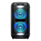 Image de Système audio high-power EXTRA BASS XB72