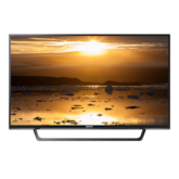 Image de WE61 Téléviseur LED HDR avec touche YouTube™