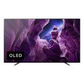 Image de A8 | OLED | 4K Ultra HD | Contraste élevé HDR | Smart TV (Android TV)