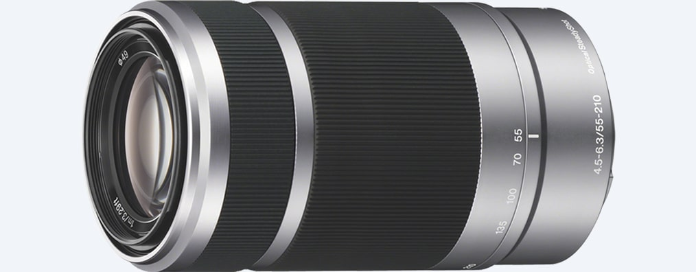 SEL55210