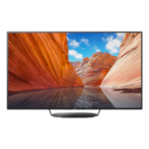 Bild von X82J | 4K Ultra HD | High Dynamic Range (HDR) | Smart TV (Google TV)