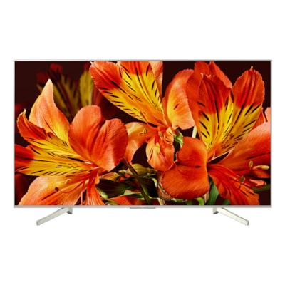Bild von XF85| LED | 4K Ultra HD | High Dynamic Range (HDR) | Smart TV (Android TV)