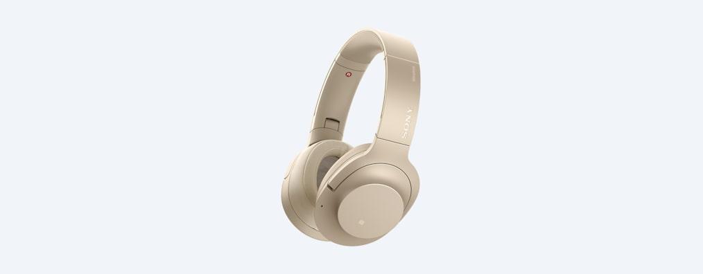 WH-H900N Or Clair