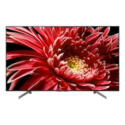 Bild von XG85 | LED | 4K Ultra HD | High Dynamic Range (HDR) | Smart TV (Android TV™)