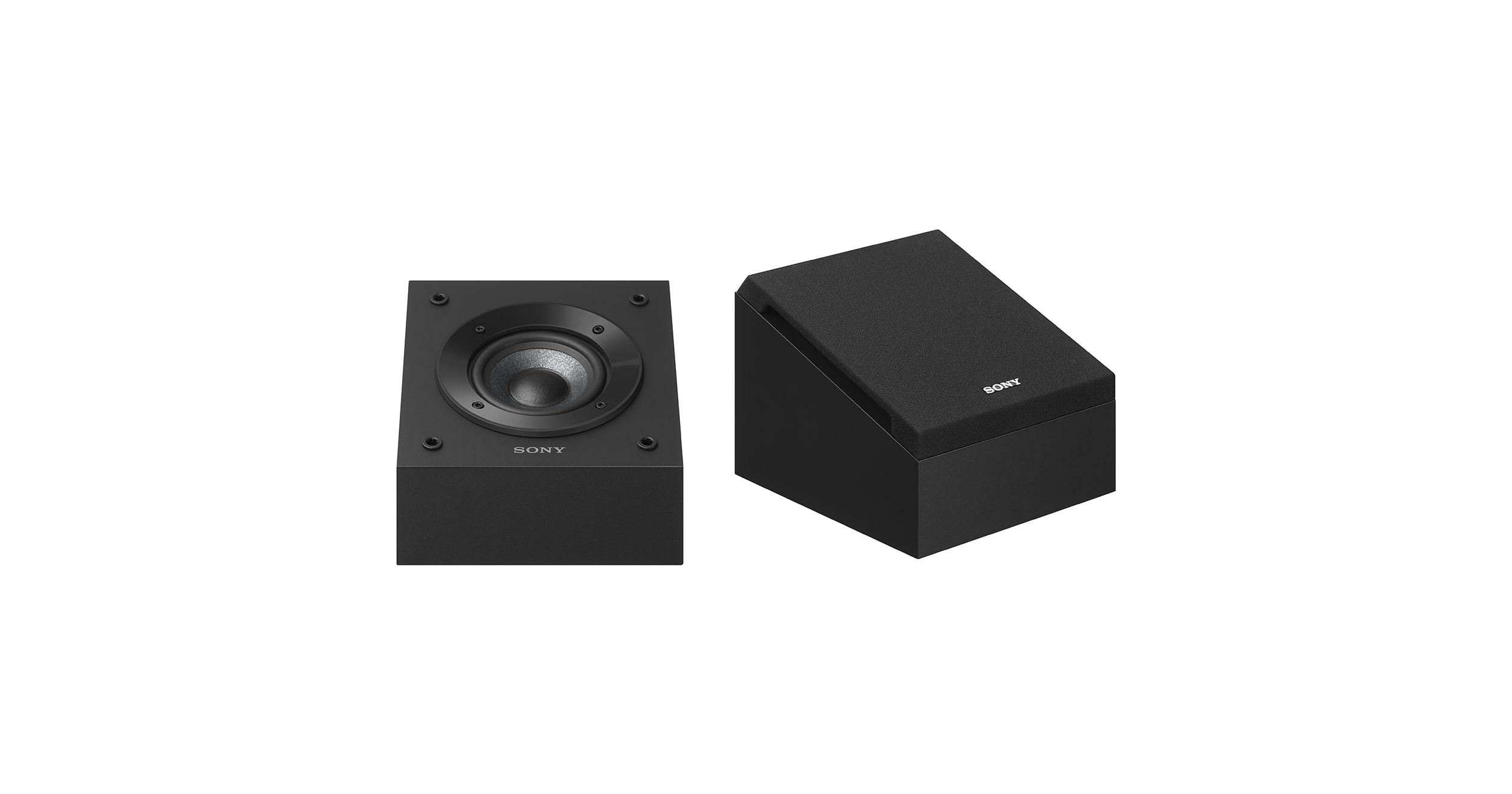 Dolby Atmos fähiger/DTS:X Home Entertainment-Lautsprecher   SS-CSE ...